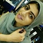 Hamna Fayyaz
