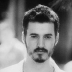 Zeljko Marenovic