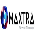 Maxtra T.