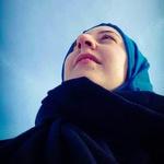 Zainab R.