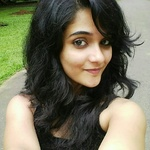 Ankita P.