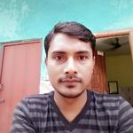 Md Zobayer Ali