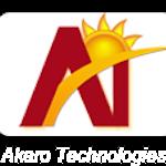 Akaro