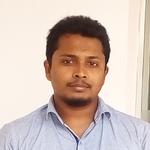 MD Enayet Ullah