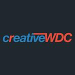 Creative W.