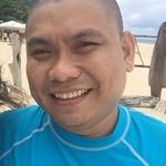 Francisco Jr. G.'s avatar
