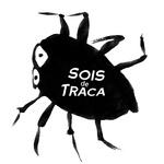 Sois de Traca ..