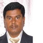 Raghavendra Prasad N.