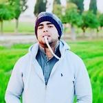 Aamir K.