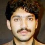 Waqas Ahmed A.