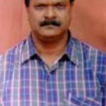 Ravi Sankar S.