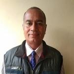 Ashok S.'s avatar