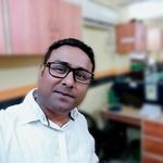 Raju Das