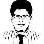 Md Anamul H.