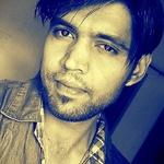 Shahzad G.