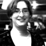 Julia C. G.