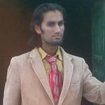 Umar D.