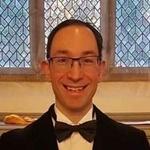 Nicholas J.'s avatar