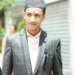 Pawan Dulal