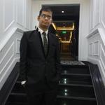 Ahmed Hamza T.