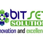 BitSet S.