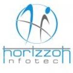 Horizzon I.