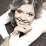 Georgeta  Laura D.