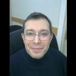 Sergey H.