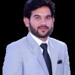 Ahmad D.'s avatar