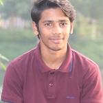 Abdul haque's avatar