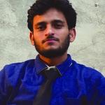 Abhishek K.'s avatar