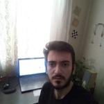 Ma_ali E.'s avatar
