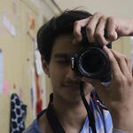 Shriya N.'s avatar