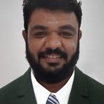 Vijay G.'s avatar