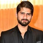 M Naeem A.'s avatar