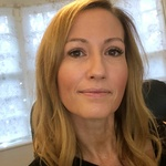 Belinda O.'s avatar