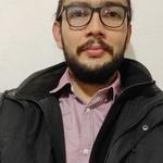 Luis L.'s avatar
