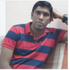 Jaganathan M.