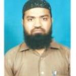 Muhammad Faraz Q.