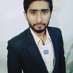 Anshu S.'s avatar