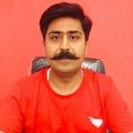BRITZ Services Pvt Limited's avatar