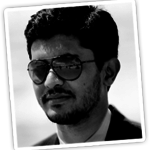 Mohammad Zia Ur Rahman J.