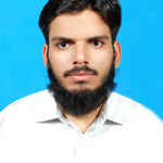 Muhammad Shoaib A.