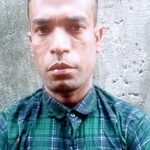 Md:Mujam's avatar