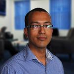 Kushal T.'s avatar