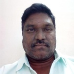 Venkata Ramana Rao N.
