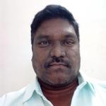 Venkata Ramana Rao Nari