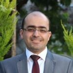 Muwafak A.'s avatar
