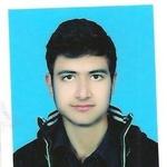 Kaleem Afzal