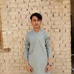 Nabeel S.'s avatar
